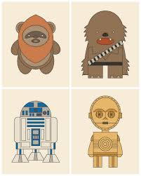 Star Wars Kids Room Decor Baby Star Wars Images For Shirts Pinterest Star Babies And