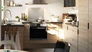 la cuisine familiale attrayant etagere murale de cuisine 10 mini cuisine familial