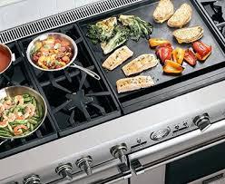 le chauffante cuisine plaque chauffante cuisine plaque chauffante a deux zones