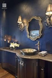 best 25 gothic bathroom ideas on pinterest skull decor gothic