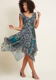 4x Plus Size Clothing Cute Plus Size Retro Dresses For Sale