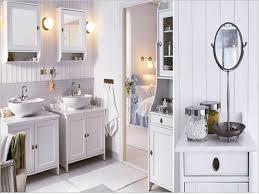 Design For Corner Bathroom Vanities Ideas Corner Bathroom Vanity Ikea Ideas With Small Vanities Images