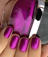 243 best nails images on pinterest nail polishes enamels and