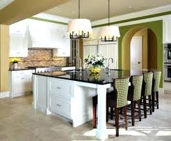 kitchen island chairs or stools kitchen island chairs bloomingcactus me
