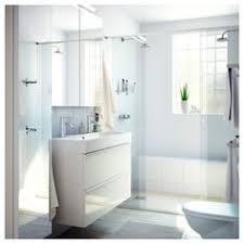 cabine doccia ikea finestra nella doccia problemi idee soluzioni bathroom ideas