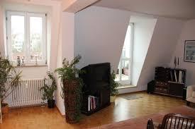 Wohnung Immobilien Immobilien Regensburg Wohnung Im Inneren Westen Regensburg