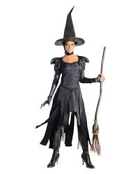 wizard of oz glinda child costume witch a licious lady gaga wizard of oz womens halloween party