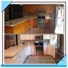 l black milk paint kitchen cabinets how to paint general finishes milk paint kitchen diy hometalk