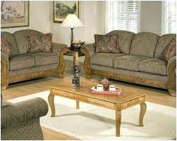 Rent To Own Living Room Furniture Rent To Own Living Room Furniture Living Room Groups Rent Living