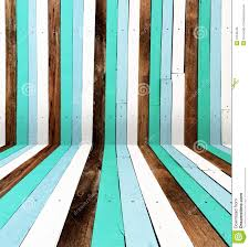 painted wood plank as a background stock photo image 37546446