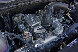 nissan canada titan diesel 2016 nissan titan xd crew cab pro 4x diesel 4x4 road test review