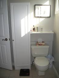 bathroom bathroom large white above the toilet bathroom cabinets bathrooms cabinets around toilet storage bathroom doors lowes