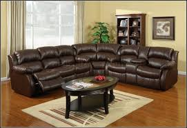 Nina Leather Sofa Nina Leather Reclining Sectional Sofa Sofa Home Furniture
