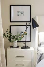 2417 best bedroom ideas images on pinterest bedrooms bedroom
