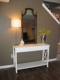i am obsessed with the pottery barn benjamin moore color