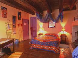 chambre d hotes bergerac chambres d hôtes le colombier de cyrano et roxane chambres d