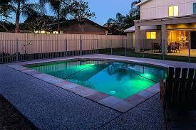 led swimming pool lights inground inground swimming pool light bulbs led bulb watt equivalent beach