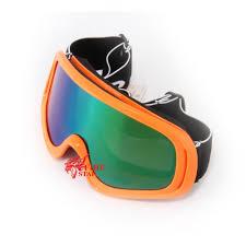 compare prices on orange ski online shopping buy low price orange