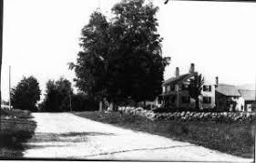 Town Of Moultonborough Nh Area by Moultonborough Public Library Moultonborough New Hampshire