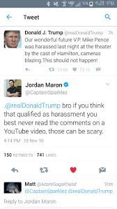 captainsparklez jerry 42 best captainsparklez images on pinterest jordan maron