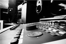 related image music studio pinterest music studios