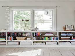 Under Window Storage Bench by Under Window Storage Probrains Org