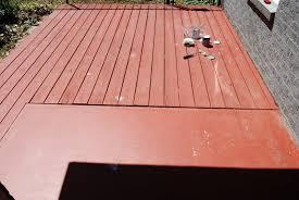 deck paint marine deck design and ideas