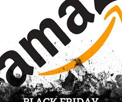 worst black friday offenders amazon modern warfare 3 banhammer dropped 1 600 plus banned