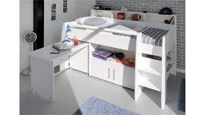 hochbett mit schreibtisch und sofa hochbetten günstig kaufen möbel akut gmbh
