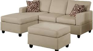 furniture buy cheap sofa sets online good living living room