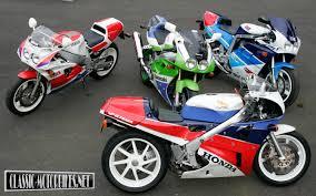 honda vfr 400 honda rc30 road test classic motorbikes