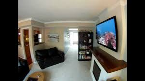 virginia beach oceanfront area condo for sale shadowlawn homes and