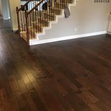 flooring plano tx akioz com