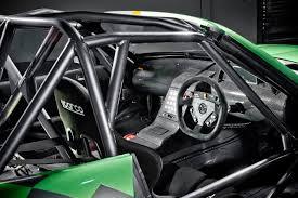 mazda 2011 interior mazda mx 5 gt interior