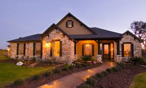 homes to build build on your lot in and around dallas fort worth texas