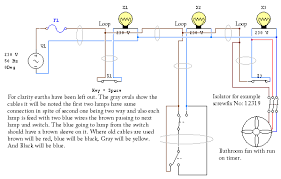 single light switch wiring diagram uk wiring diagram and