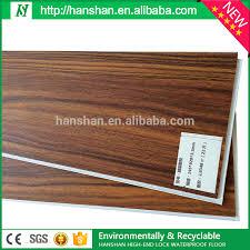 badminton court pvc vinyl flooring badminton court pvc vinyl