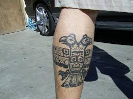 aztec tattoos designs tattooimages biz