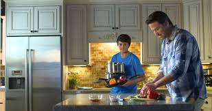 kitchen gadgets for father u0027s day granite transformations blog