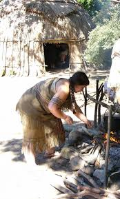 the native american tribe that shared the first thanksgiving feast 529 best thanksgiving images on pinterest colonial america