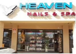 best nail salon el paso tx three best rated nail salons