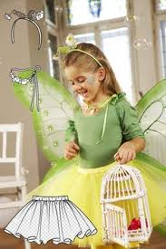 Pottery Barn Butterfly Costume Butterfly Fairy Costume Mint 99 Pottery Barn Kids Halloween