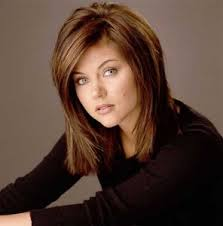 pictures ofhaircuts that make your hair look thicker medium hairstyles for thick hair women s top 7 picks