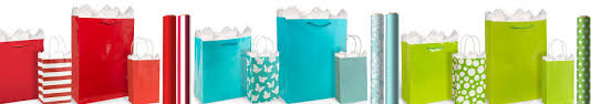 wholesale gift bags tissue paper gift wrap from the wholesale