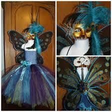 Masquerade Dresses Halloween Costume 33 Halloween Costumes Girls Images Costume