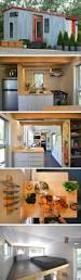 434 best tiny house love images on pinterest tiny spaces tiny