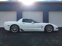 1999 corvette frc 1999 corvette frc mechanic special ls1tech camaro and