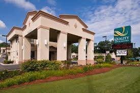 in suites quality inn suites atlantic city absecon nj booking com