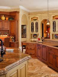 Tuscan Style Kitchen Curtains 231 Best Tuscany Style Images On Pinterest Tuscan Decorating
