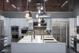 Bathroom Remodeling Plano Tx by Kitchen Kitchen Showroom Dallas Apex Showroom Dallas Dallas Tx